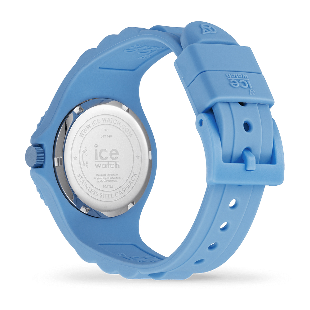 ICE Watch ICE.019146 zegarek