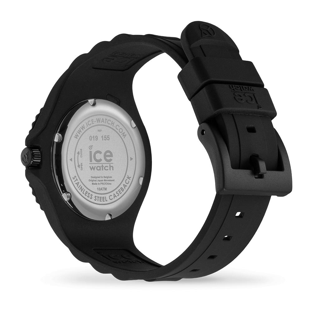 ICE Watch ICE.019155 zegarek