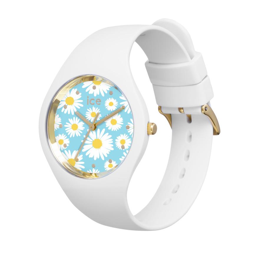 ICE Watch ICE.019203 zegarek