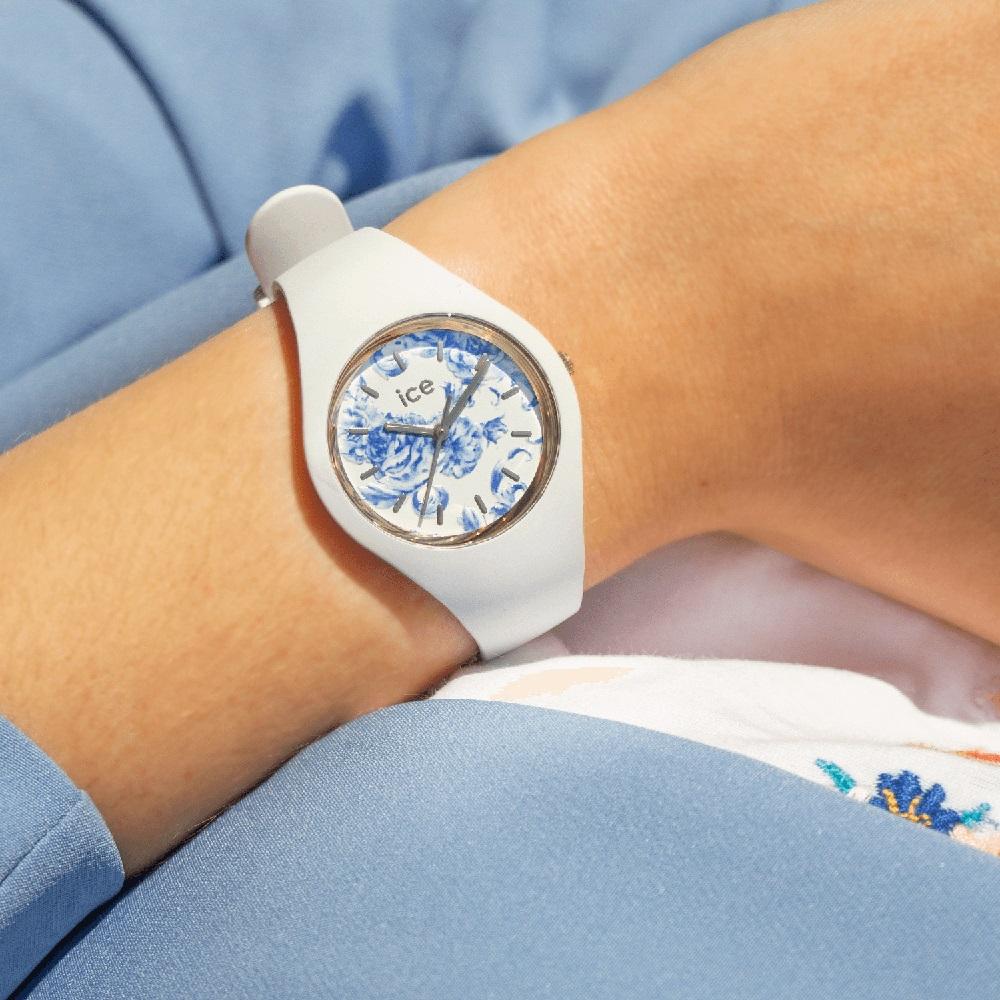 ICE Watch ICE.019227 zegarek
