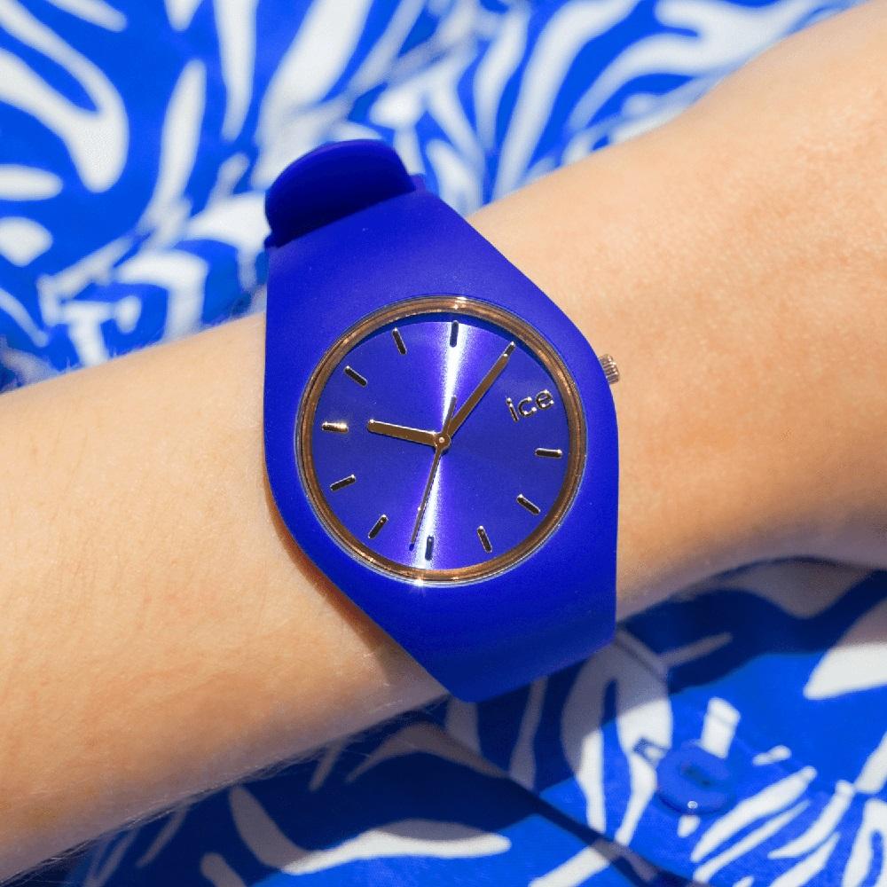 ICE Watch ICE.019229 zegarek