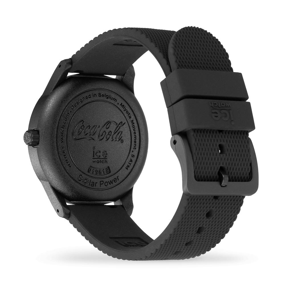 ICE Watch ICE.019618 zegarek