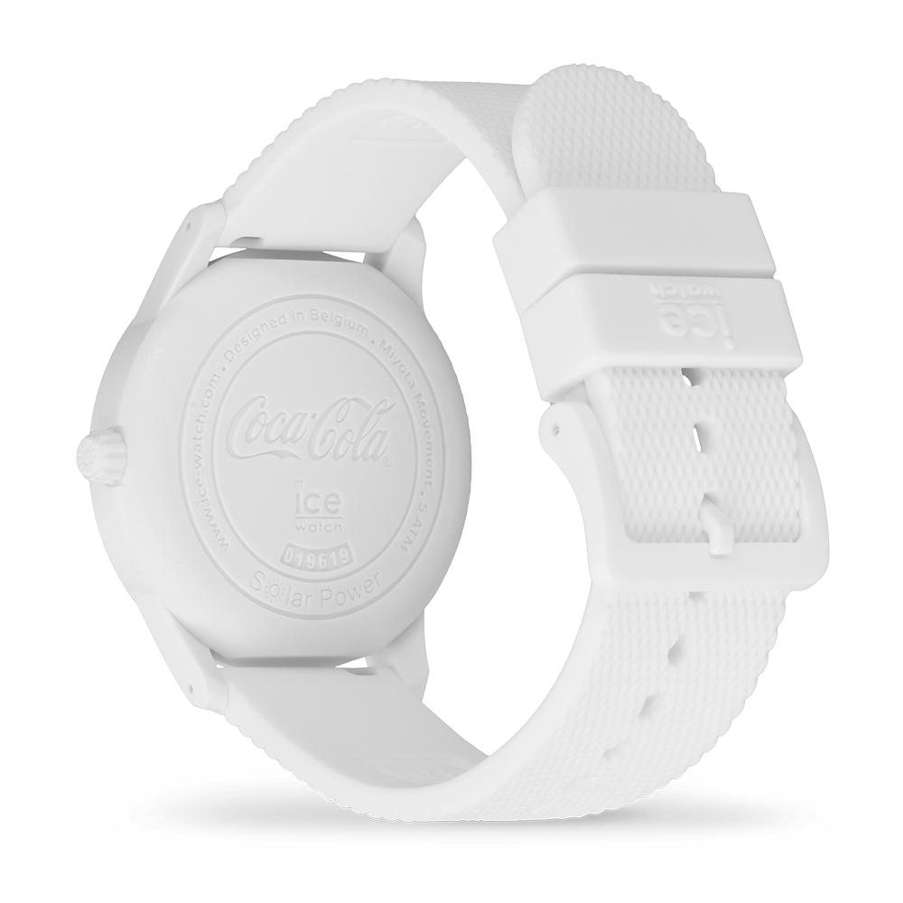 ICE Watch ICE.019619 zegarek