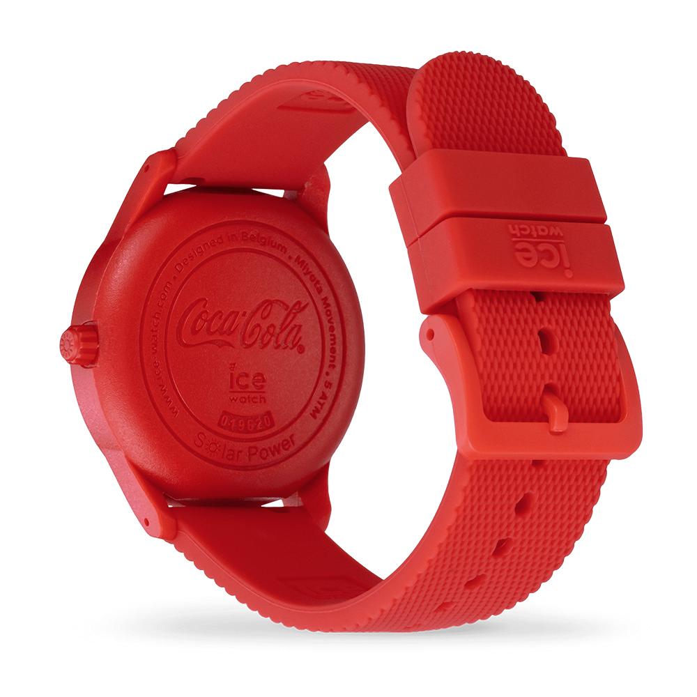 ICE Watch ICE.019620 zegarek