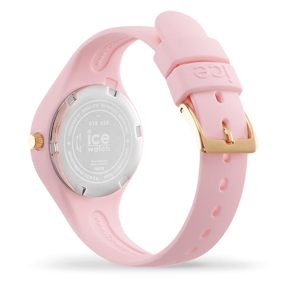 ICE.018424 zegarek fashion/modowy ICE-Fantasia