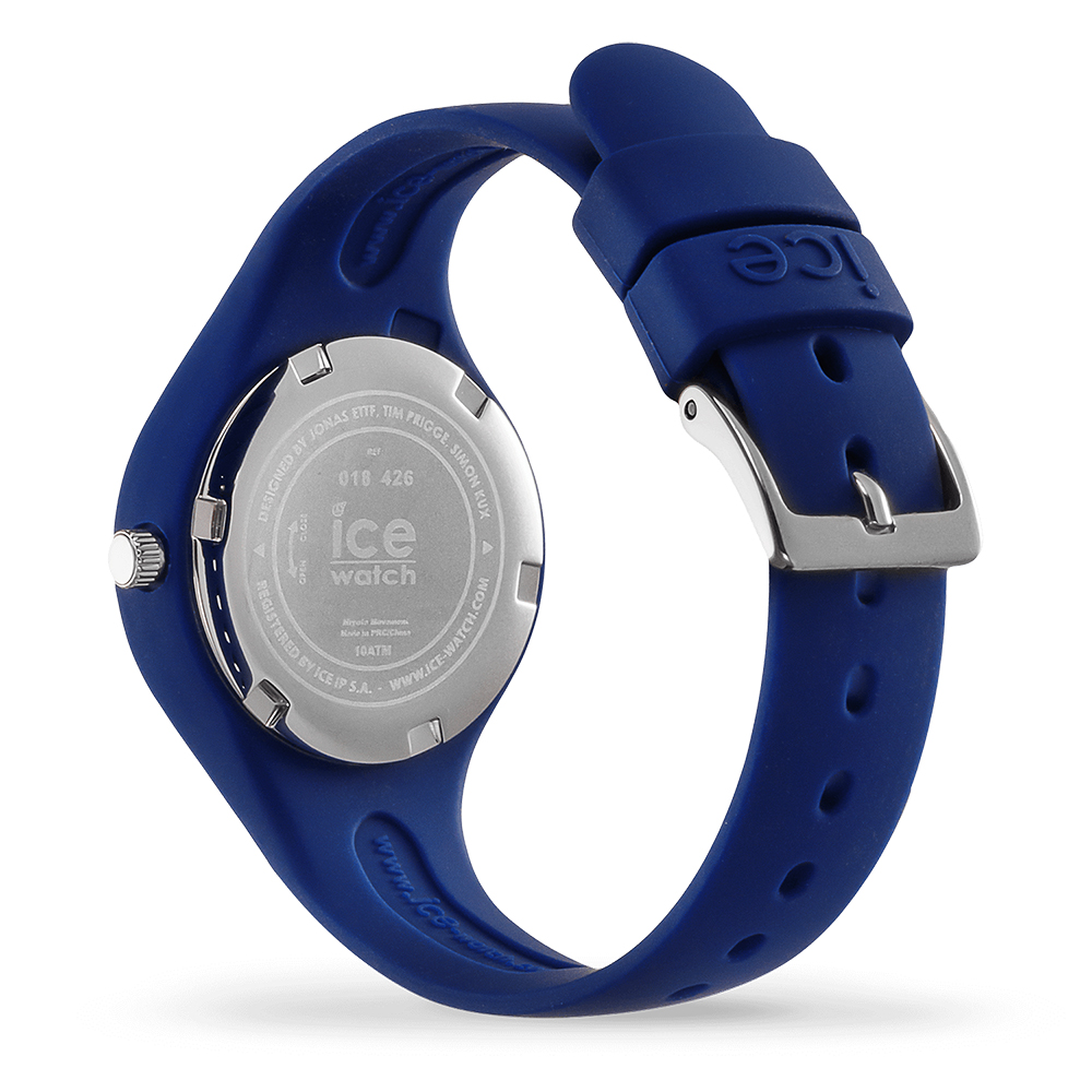ICE.018426 zegarek fashion/modowy ICE-Fantasia