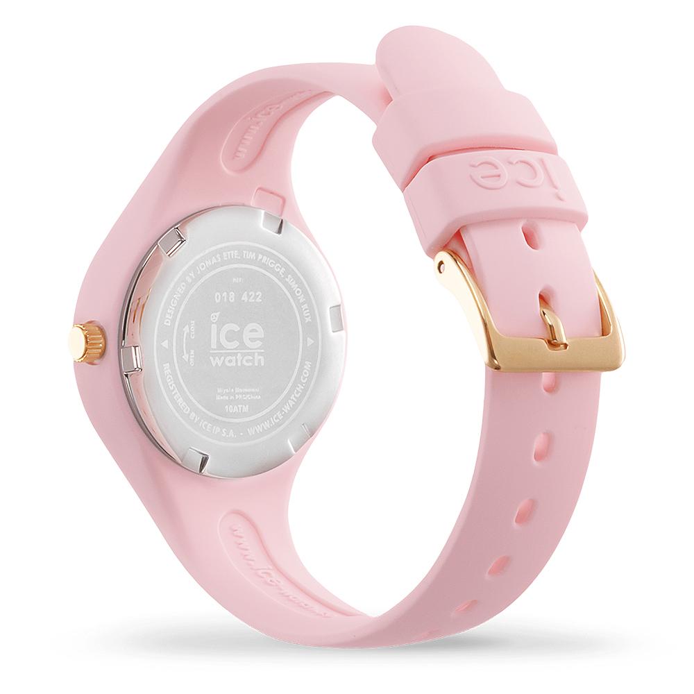 ICE.18422 zegarek fashion/modowy ICE-Fantasia