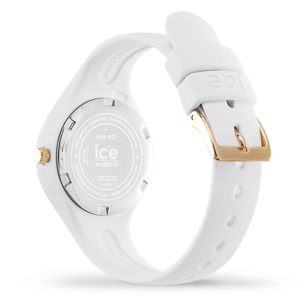 ICE.18423 zegarek fashion/modowy ICE-Fantasia