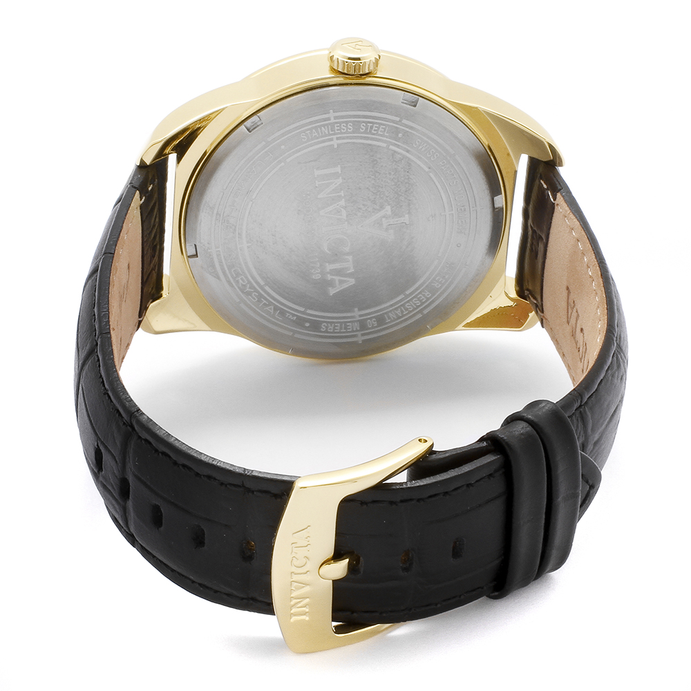 Invicta 11739 zegarek
