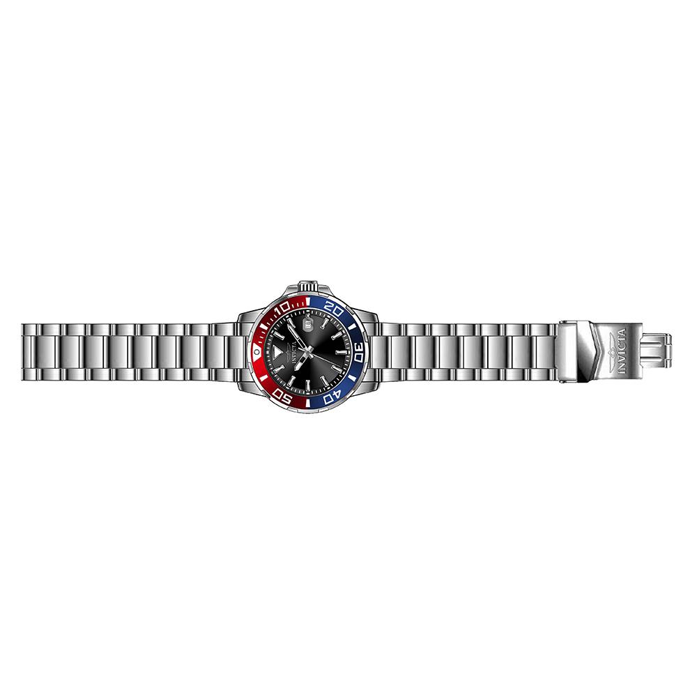 Invicta 30812 zegarek Pro Diver