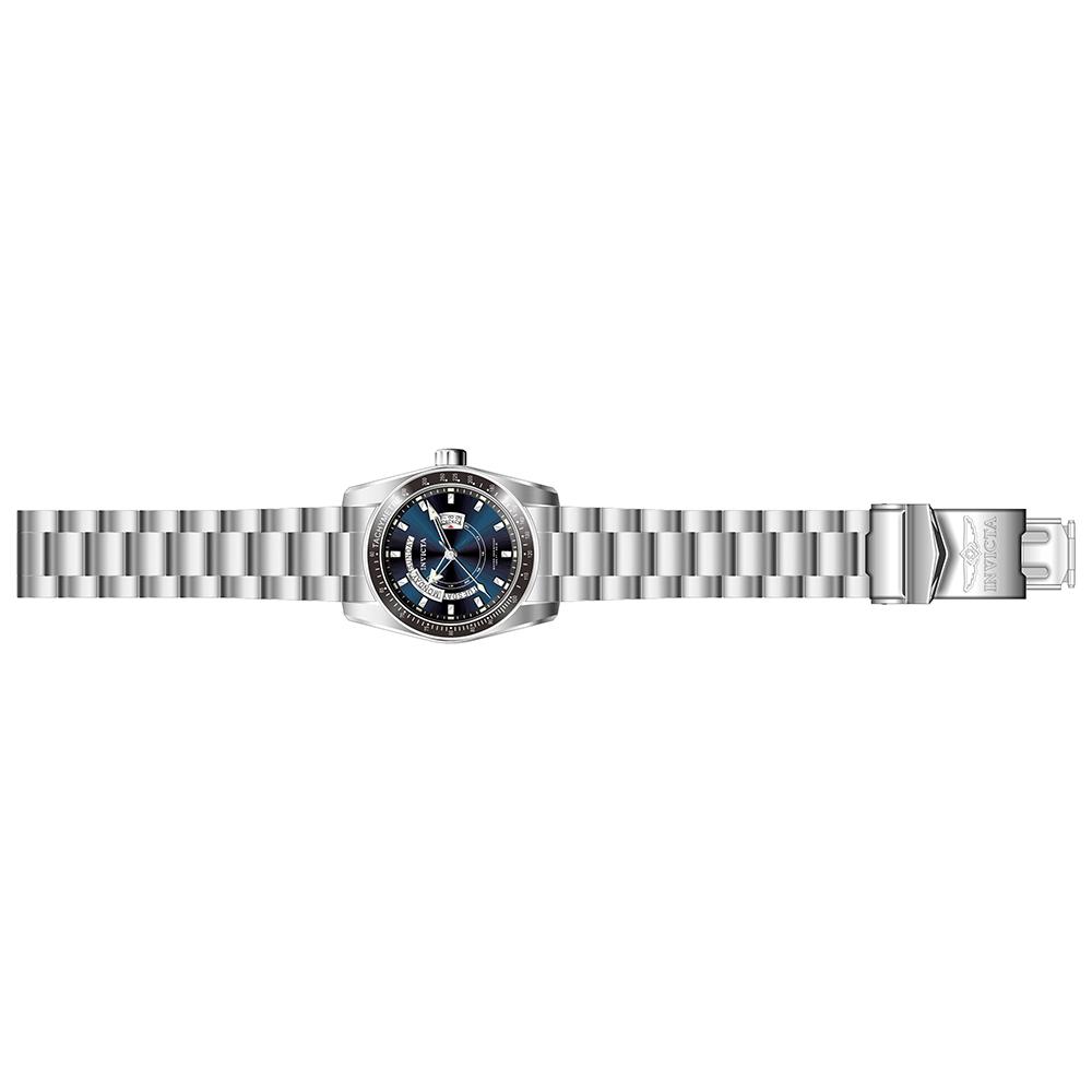 Invicta 31918 zegarek