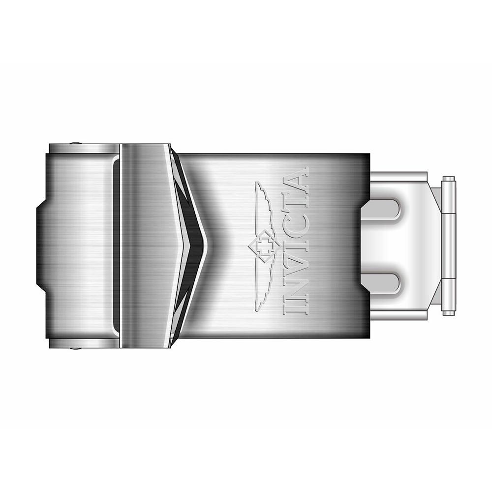 Invicta 33504 zegarek