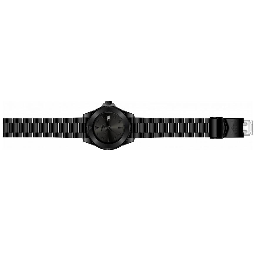 Invicta 35039 zegarek klasyczny Pro Diver