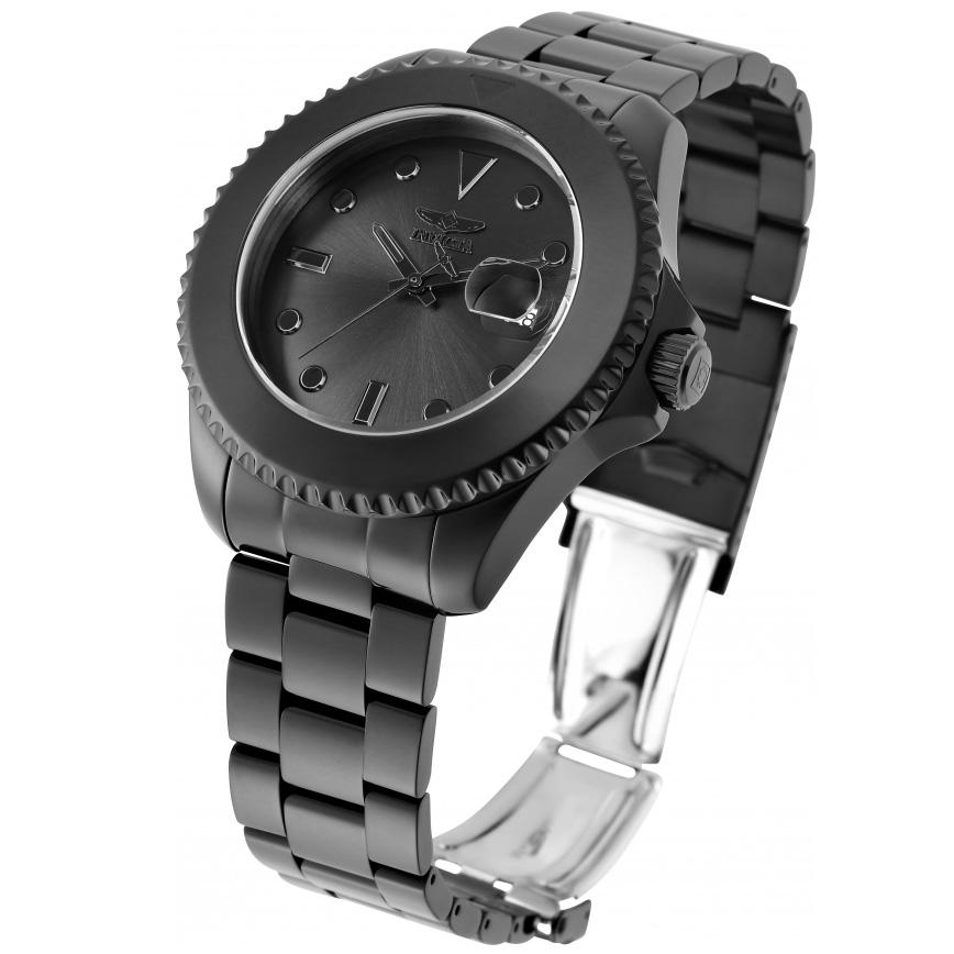 Invicta 35039 zegarek męski Pro Diver