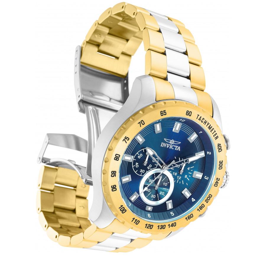 Invicta 35319 zegarek
