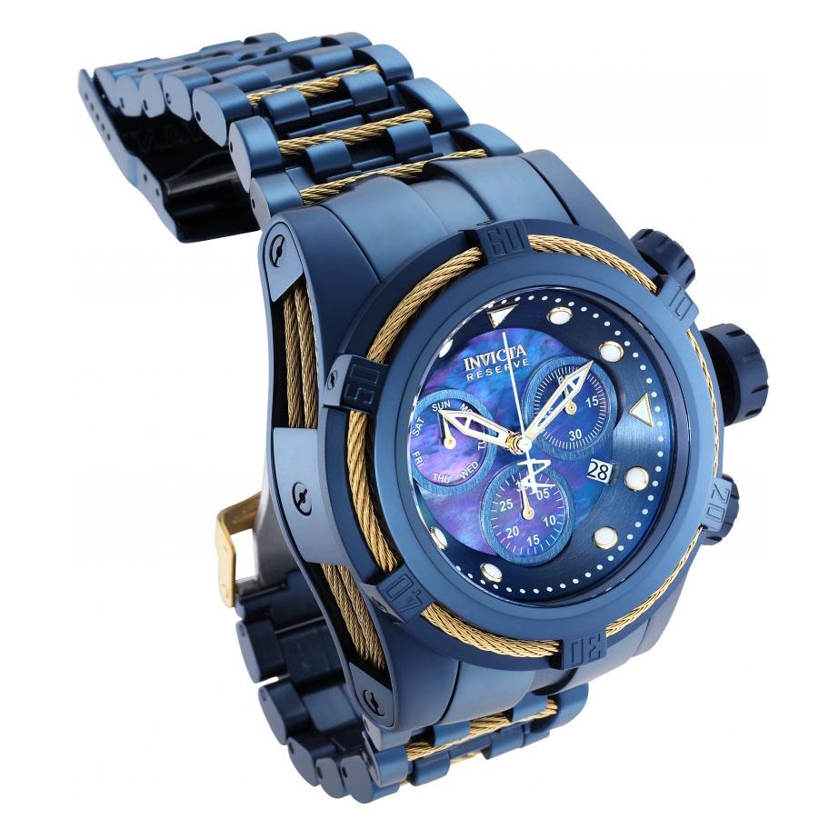 Invicta 35323 zegarek
