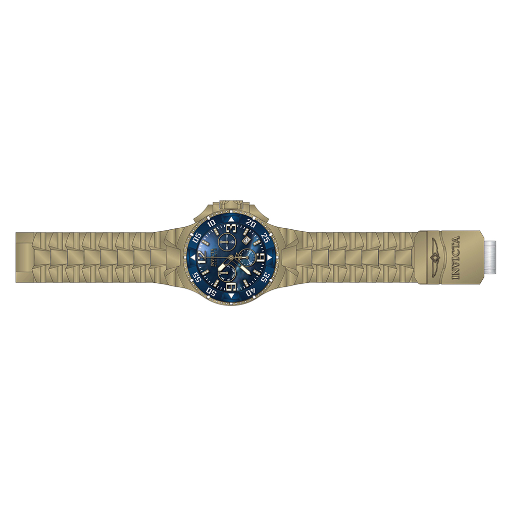 Invicta 35635 zegarek