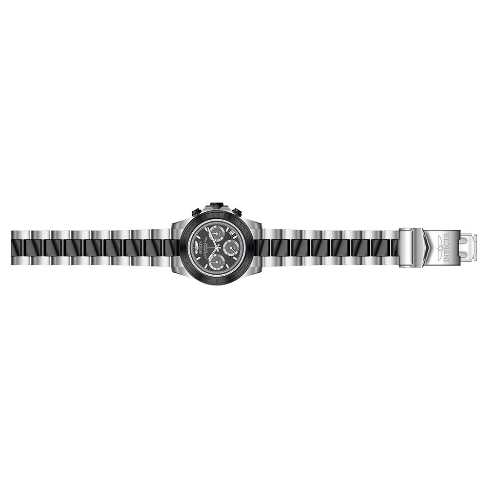 Invicta 6934 zegarek sportowy Speedway