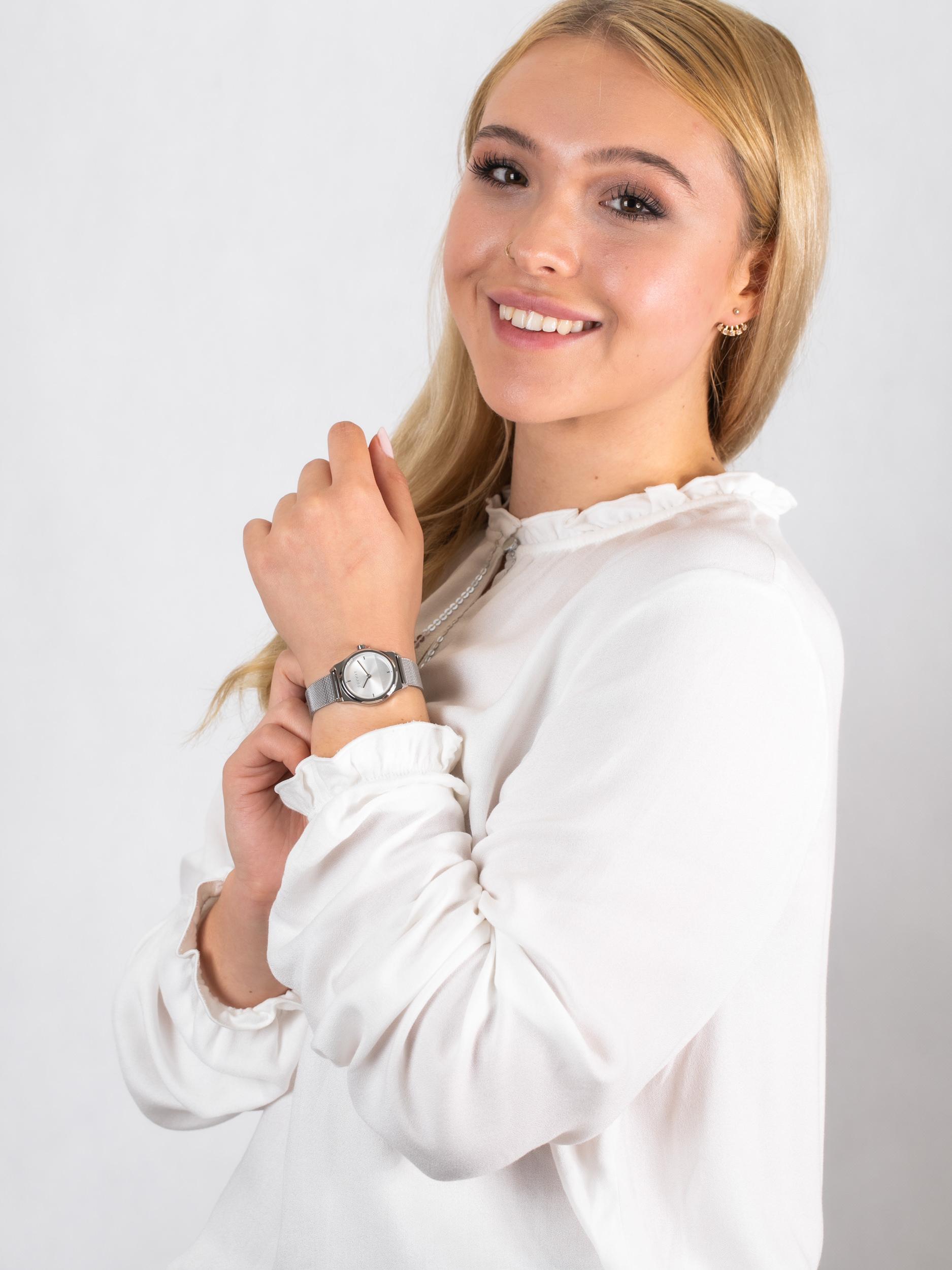 Esprit ES1L090M0045 zegarek damski Damskie