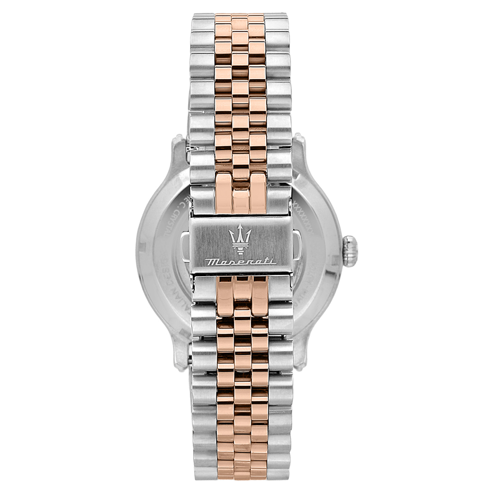 Maserati R8823118008 zegarek