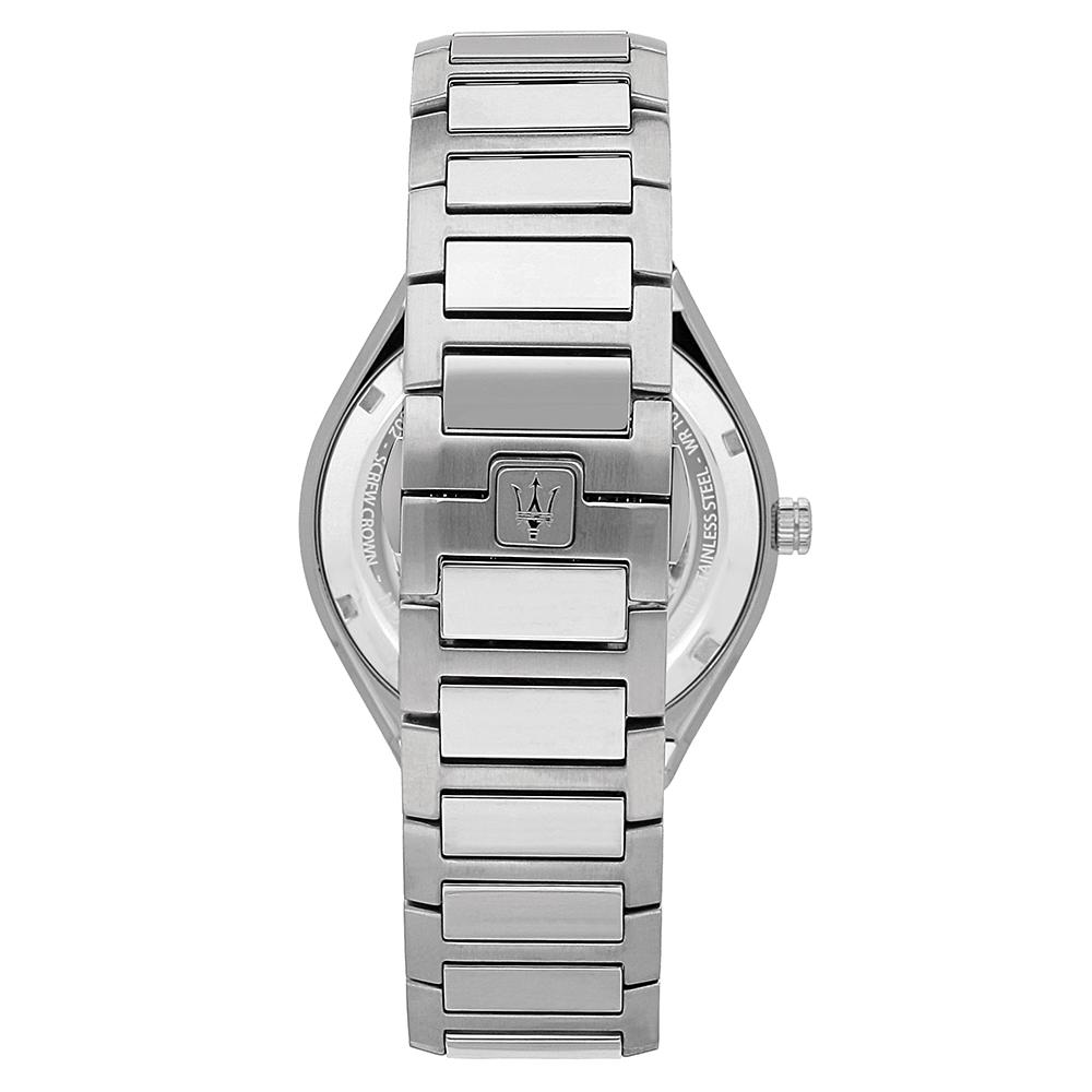 Maserati R8823142002 zegarek