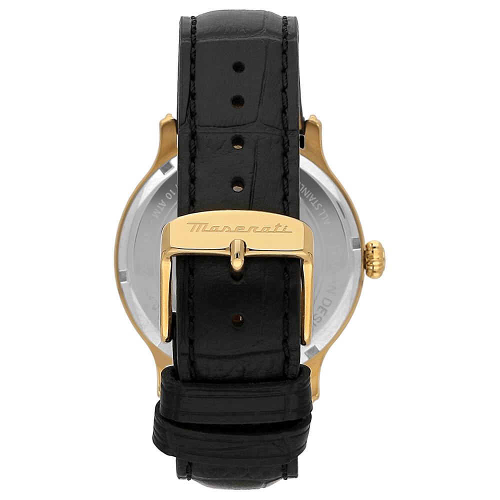 Maserati R8851118015 zegarek