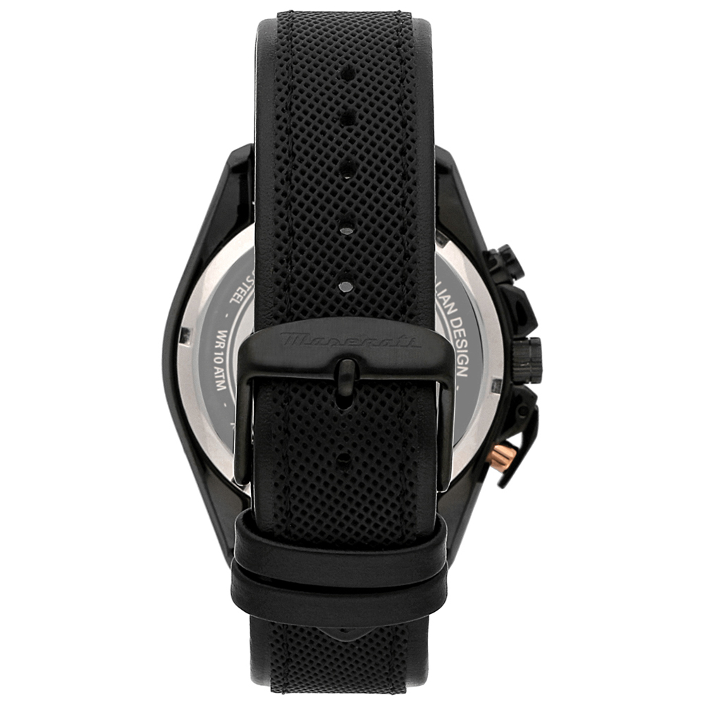Maserati R8871612036 zegarek