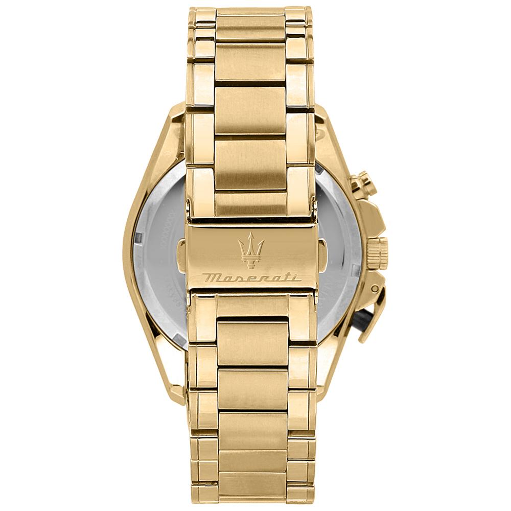 Maserati R8873612041 zegarek