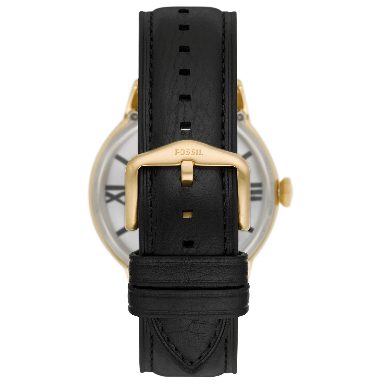 ME3210 zegarek męski Townsman