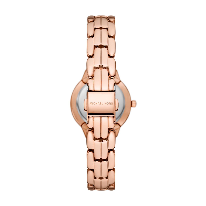 Michael Kors MK1039 zegarek