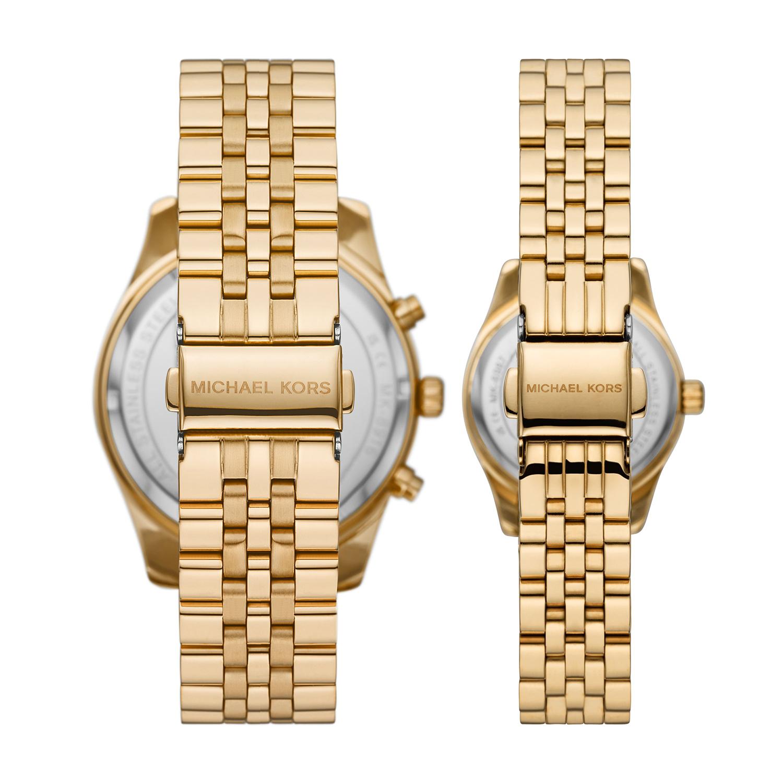 Michael Kors MK1047 zegarek