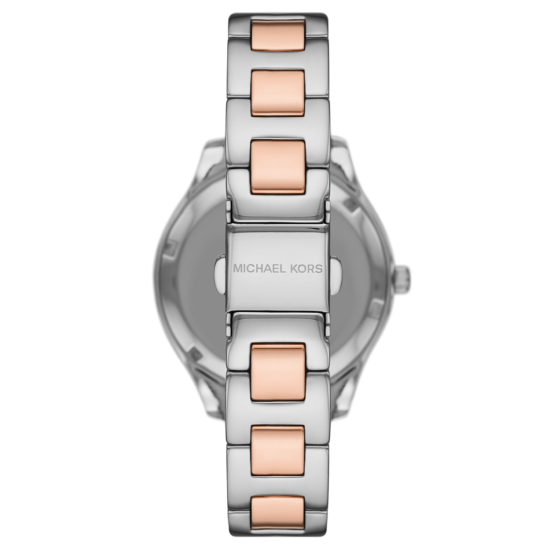 Michael Kors MK1048 zegarek
