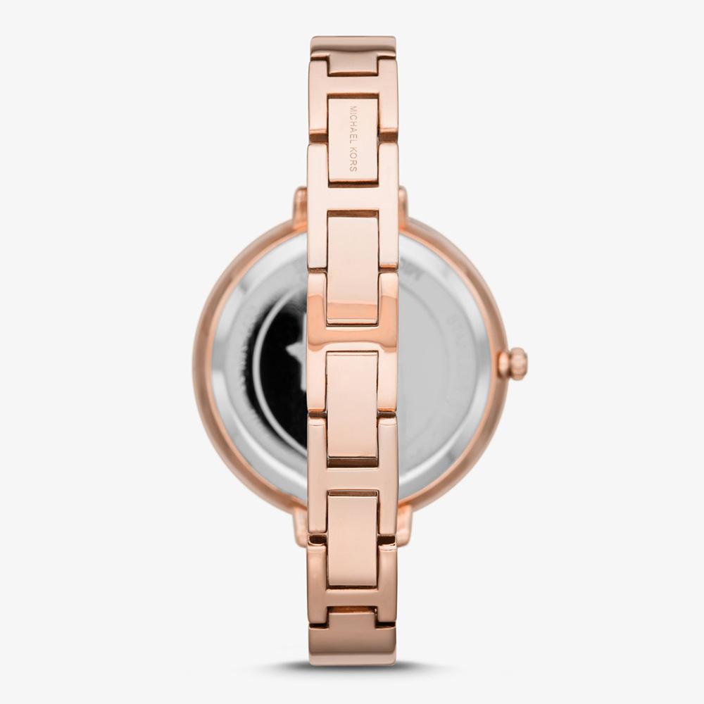 Michael Kors MK4433 zegarek