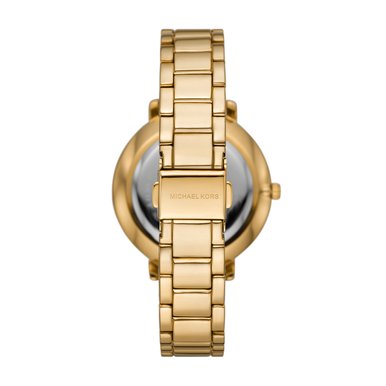 Michael Kors MK4593 zegarek