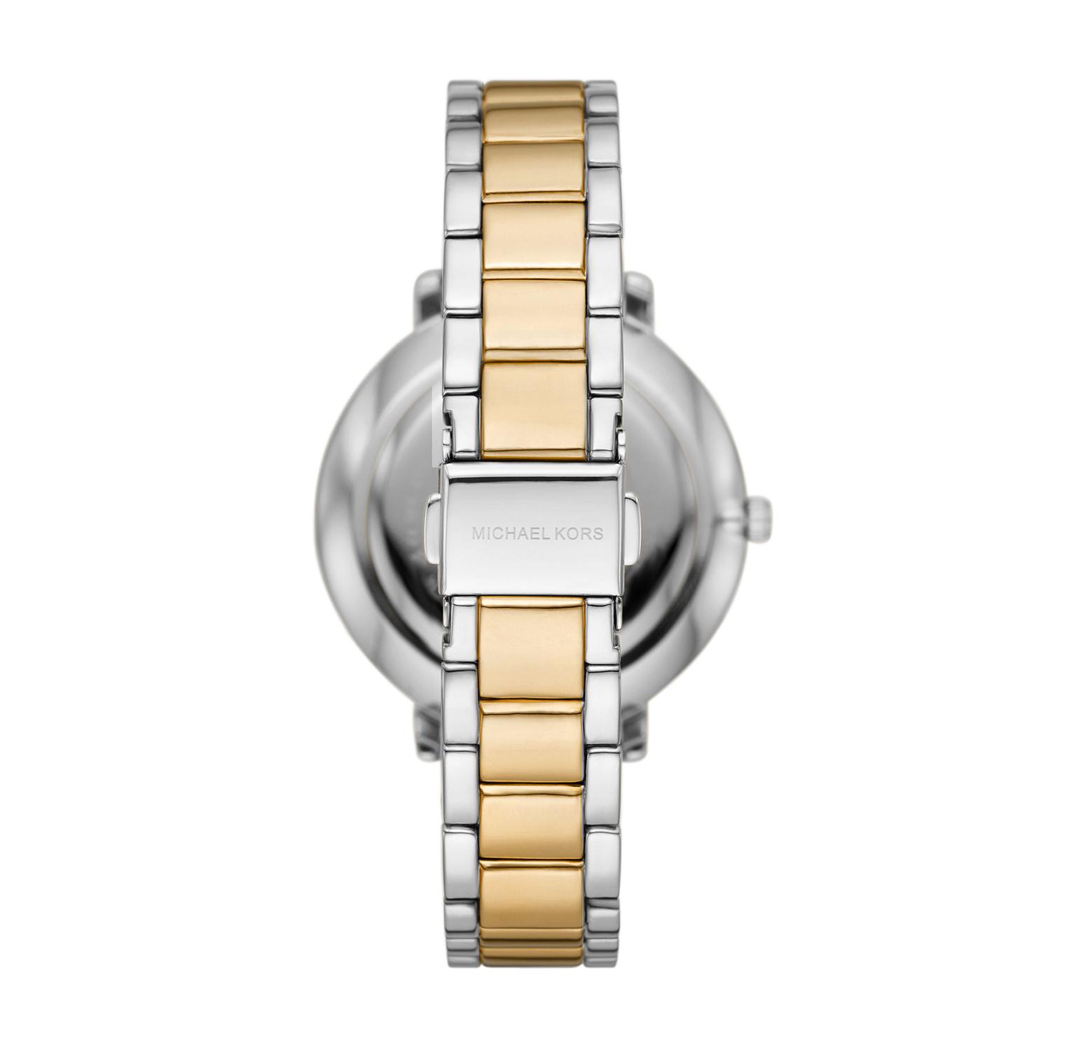 Michael Kors MK4595 zegarek