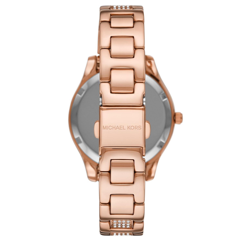 Michael Kors MK4597 zegarek
