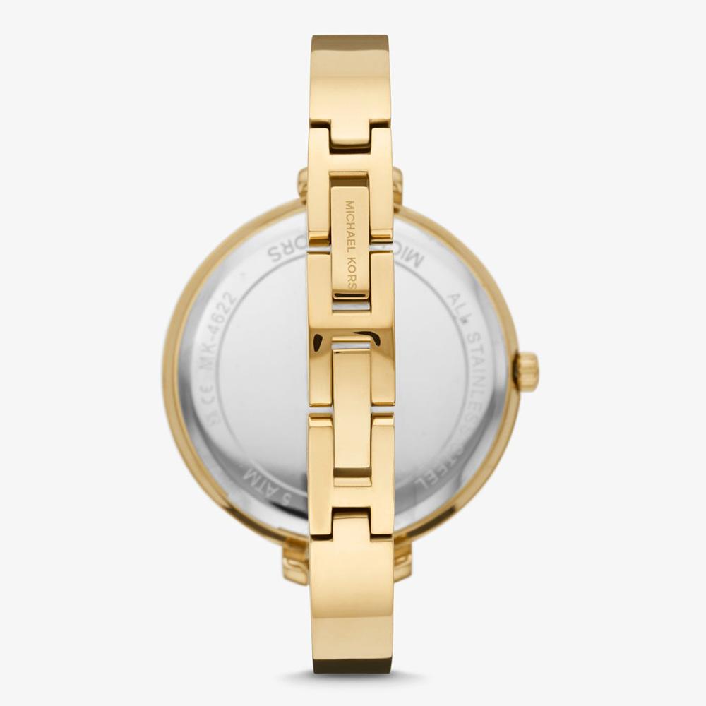 Michael Kors MK4622 zegarek
