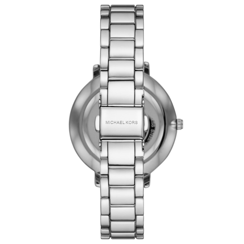 Michael Kors MK4631 zegarek