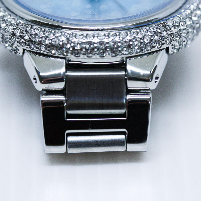 Michael Kors MK6563-POWYSTAWOWY TARYN zegarek fashion/modowy Taryn