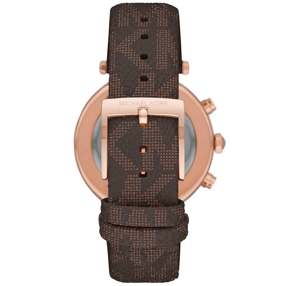 Michael Kors MK6917 zegarek damski Parker
