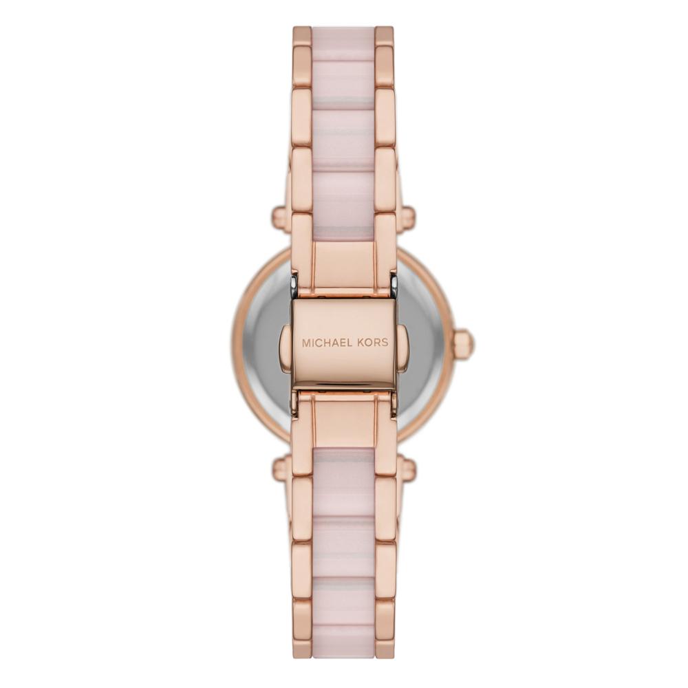 Michael Kors MK6922 zegarek