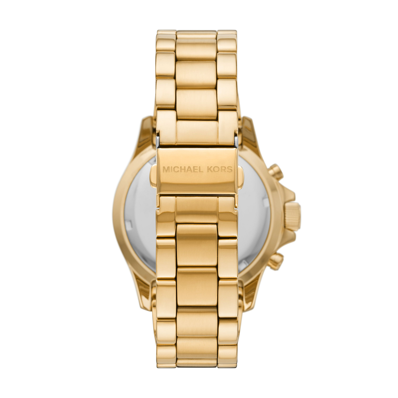 Michael Kors MK6971 zegarek
