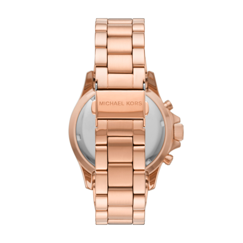 Michael Kors MK6972 zegarek
