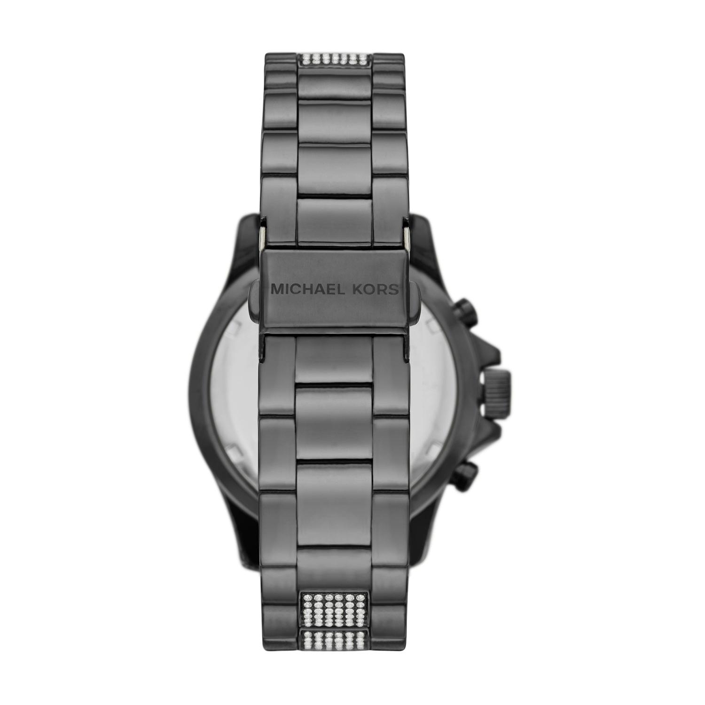 Michael Kors MK6974 zegarek