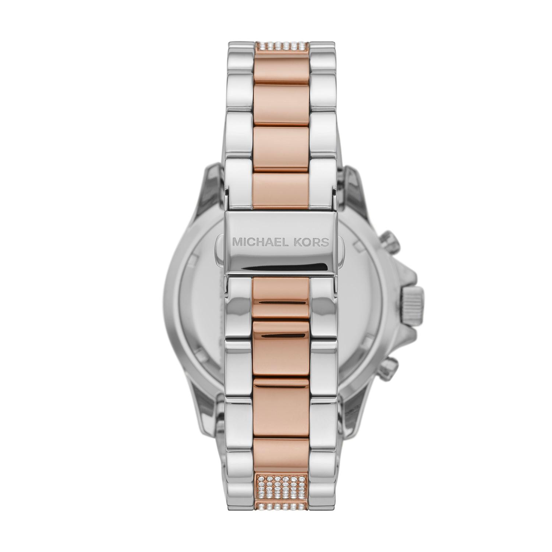 Michael Kors MK6975 zegarek