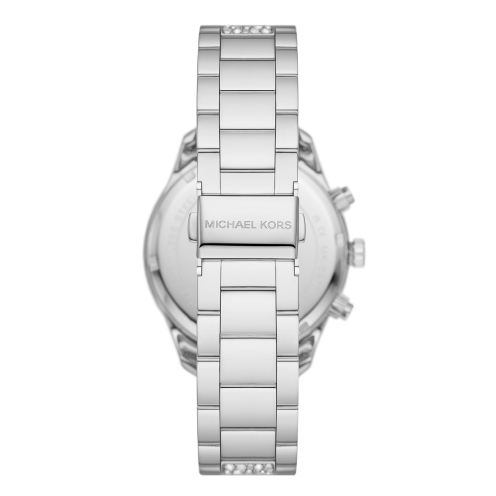 Michael Kors MK6976 zegarek