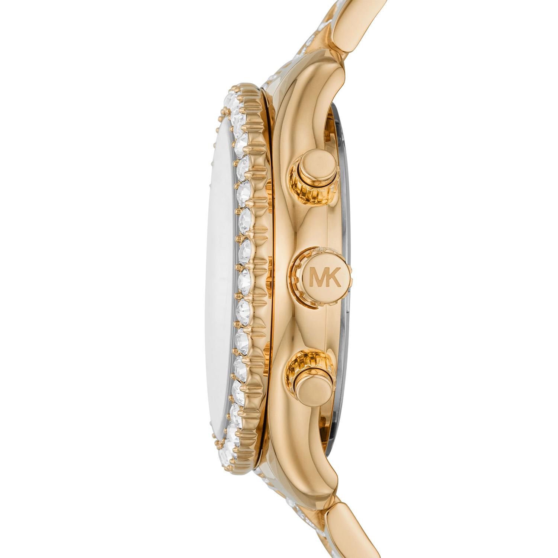Michael Kors MK6977 zegarek