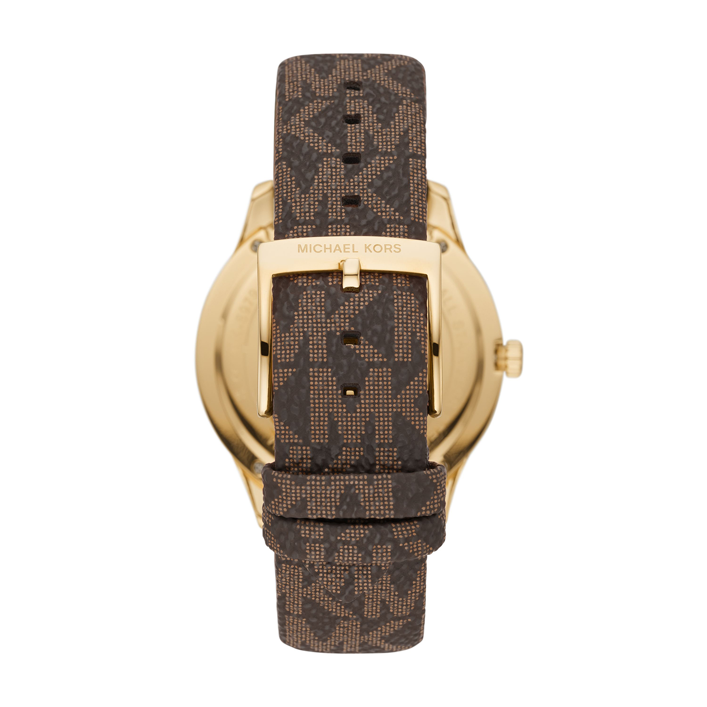 Michael Kors MK6979 zegarek