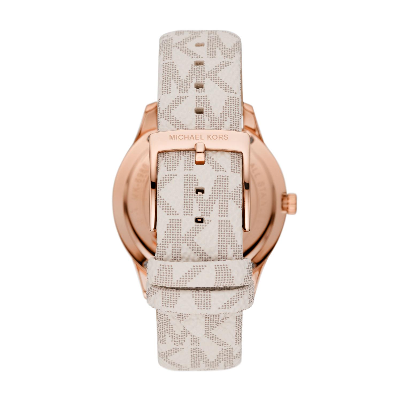 Michael Kors MK6980 zegarek