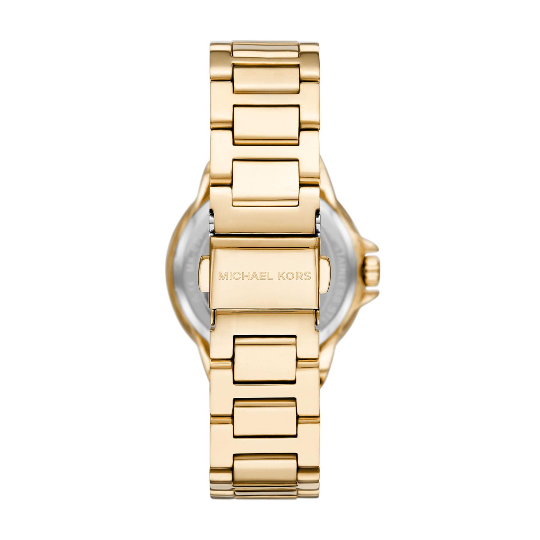 Michael Kors MK6981 zegarek